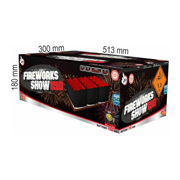 img - Fireworks show 150