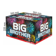 img - Big Brother