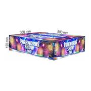 img - Fireworks show 260