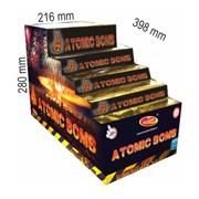 img - Atomic bomb