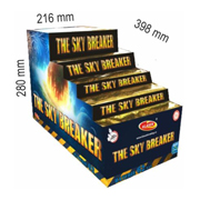 img - The Sky Breaker