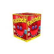 img - Facebox