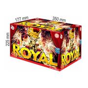 img - Royal