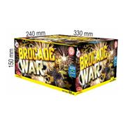 img - Brocade war