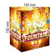 img - Top fountain