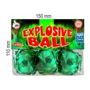 img - Explosive ball 15