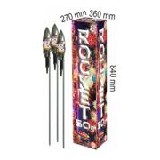 img - Rocket 50g