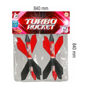 img - Turbo rocket 75