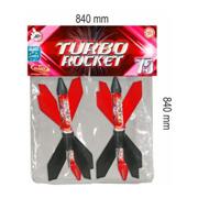 img - Turbo rocket 75
