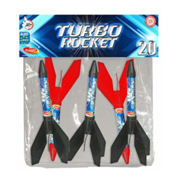 img - Turbo rocket 20