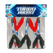 img - Turbo rocket 20