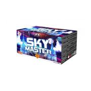 img - Sky master