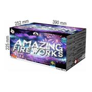 img - Amazing fireworks