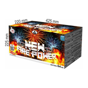 img - New fire Power