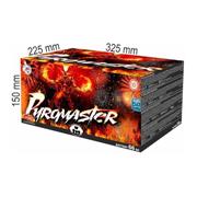 img - Pyromaster