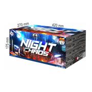 img - Night chaos