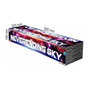 img - Neverending Sky