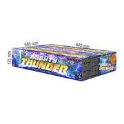 img - Nighty thunder