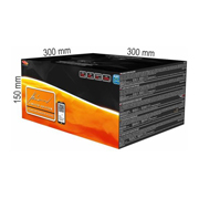 img - Signature range 100/25mm
