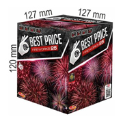 img - Best price 25/20mm