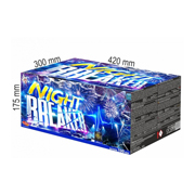 img - Night breaker