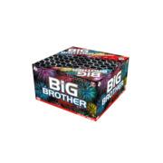 img - Big Brother F2