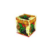 img - Trolice