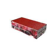img - Baterie 200ran, 20mm moždíř-1.3G