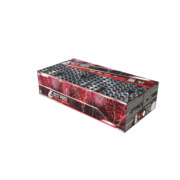 img - Baterie 200ran, 20mm moždíř(všechny směry)-1.3G