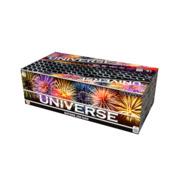 img - Universe