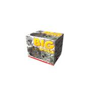 img - Baterie 47ran, 30+50mm rovný+šikmý moždíř-1.3G