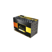 img - Baterie 50ran, 30mm moždíř-1.3G