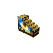 img - Baterie 62ran, 20+25+30+48mm rovný+šikmý+S moždíř-1.3G