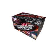 img - Baterie 68ran, 20+25+30mm moždíř(všechny směry)-1.3G