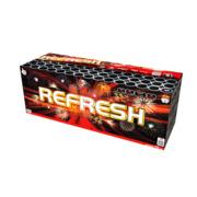 img - Refresh
