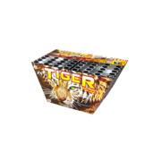 img - Tiger