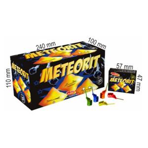 img - Meteorit