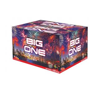 img - Big one F2