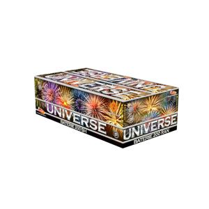 img - Universe 200ran 30mm