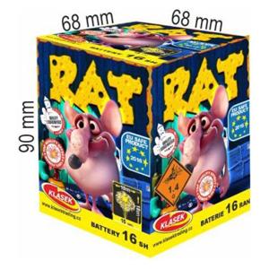 img - Rat