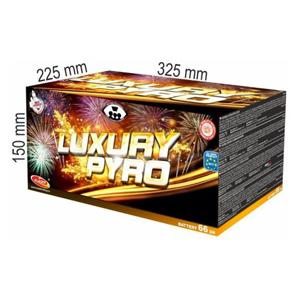 img - Luxury Pyro