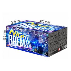 img - Night breaker