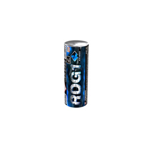 foto - RDG1-modrá
